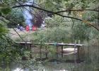 zwempoel-met-stookplaats