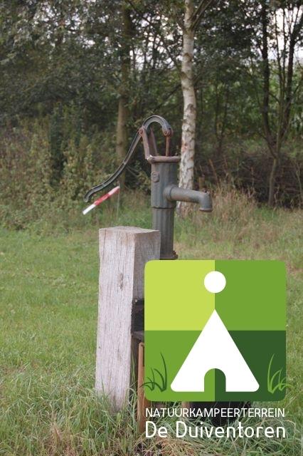 natuurkampeerterrein-deduiventoren-foto5