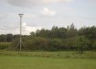 natuurkampeerterrein-deduiventoren-foto10