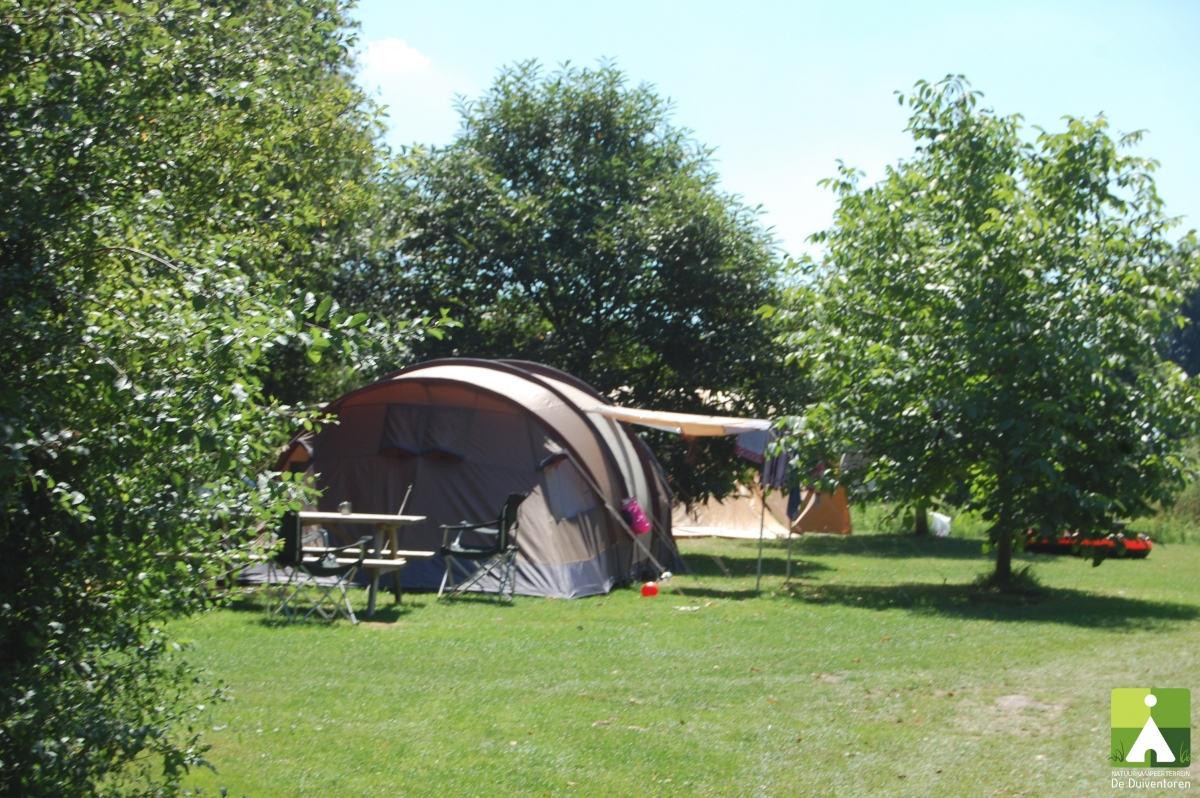 kampeerplaatsen-18-en-19