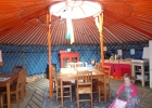 interieur-yurt