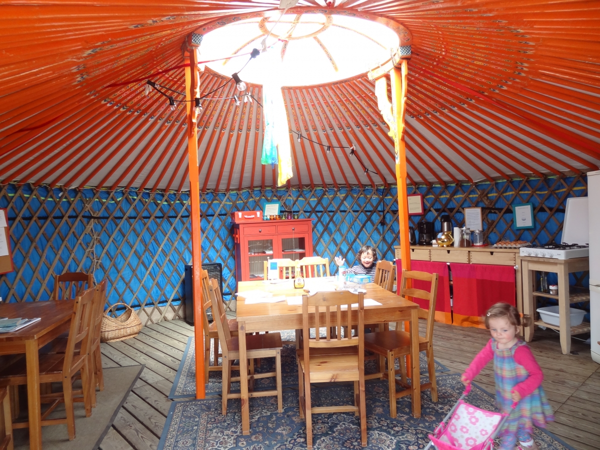 interieur-yurt